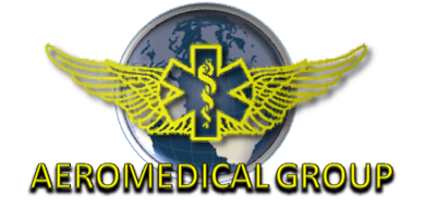 aeromedical group