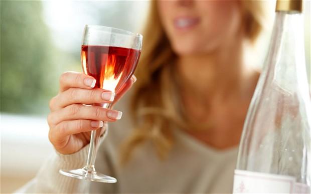 путание памяти и событий после алкоголя
